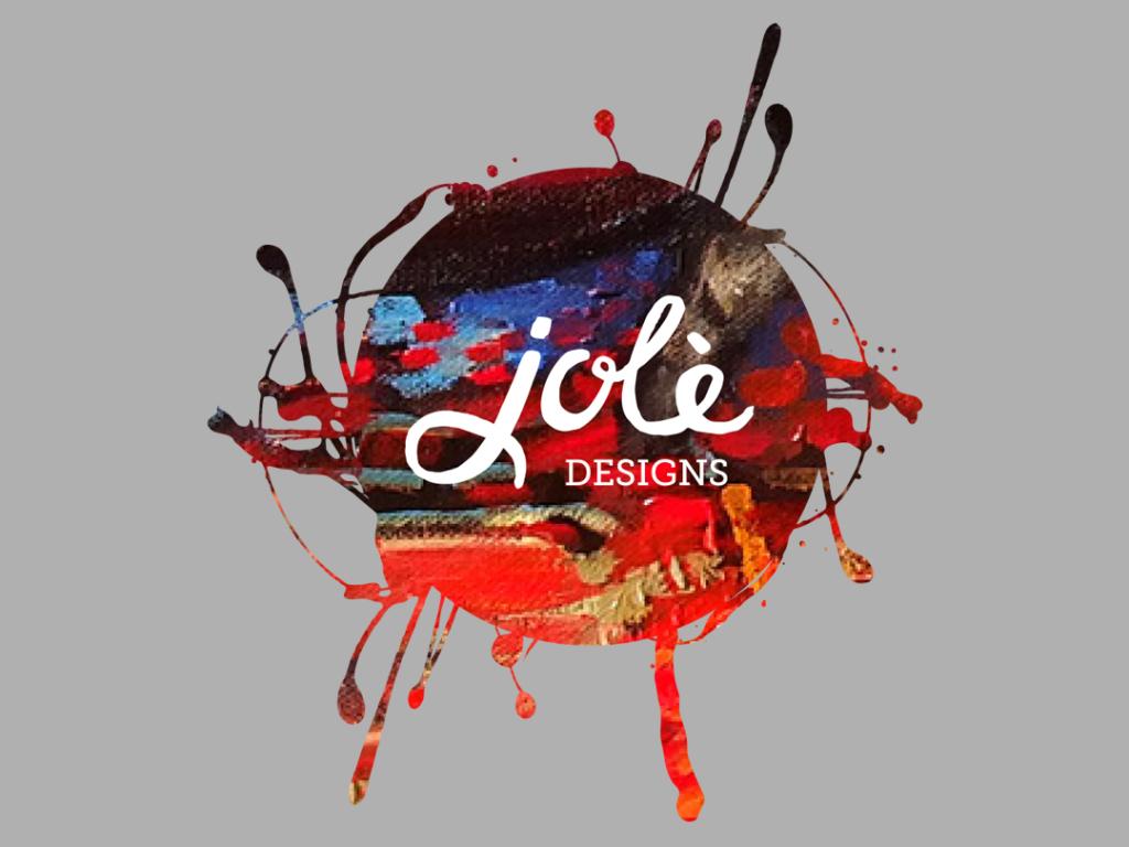 Jole Designs