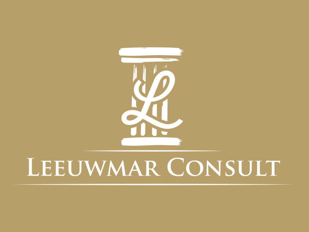 Leeuwmar Consult