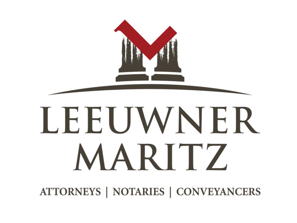 Leeuwner Maritz |  Attorneys, Notaries and Conveyancers